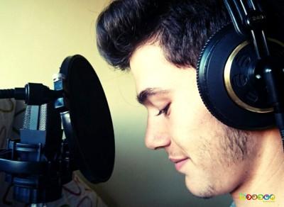Prevención de violencia de género y música en Pinto – 2014