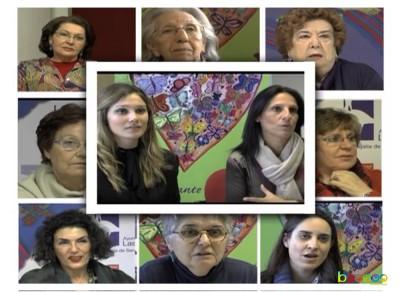 Vídeo-call en las Rozas – 2013