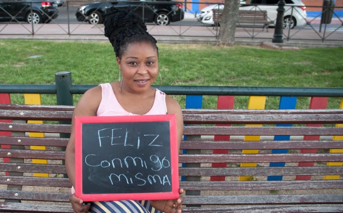 espacio público, igualdad, creatividad, prevención de violencia de género, participación