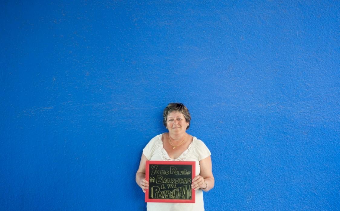 espacio público, igualdad, creatividad, prevención de violencia de género