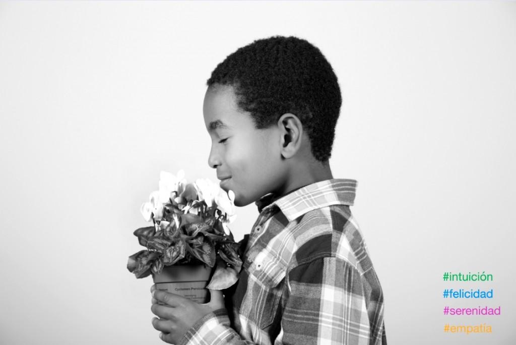 experiencia comunitaria de creación colectiva para la prevención de la violencia de género a través de la fotografía