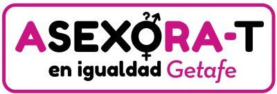 ASEXORA-T en Igualdad – Getafe